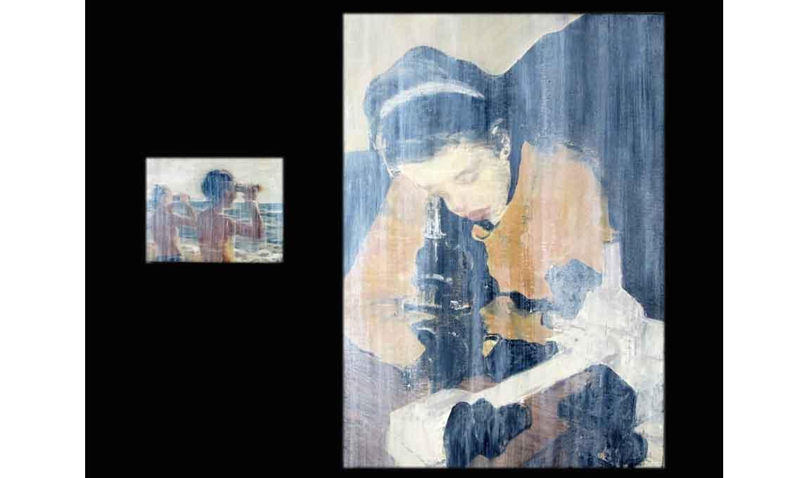 Slider-Gong-Chenyu-sense-sightm