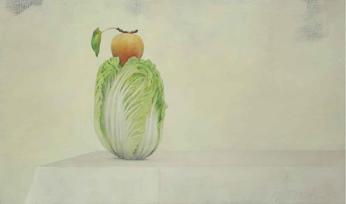 slider-ahmad-zakii-anwar-cabbage-apricot