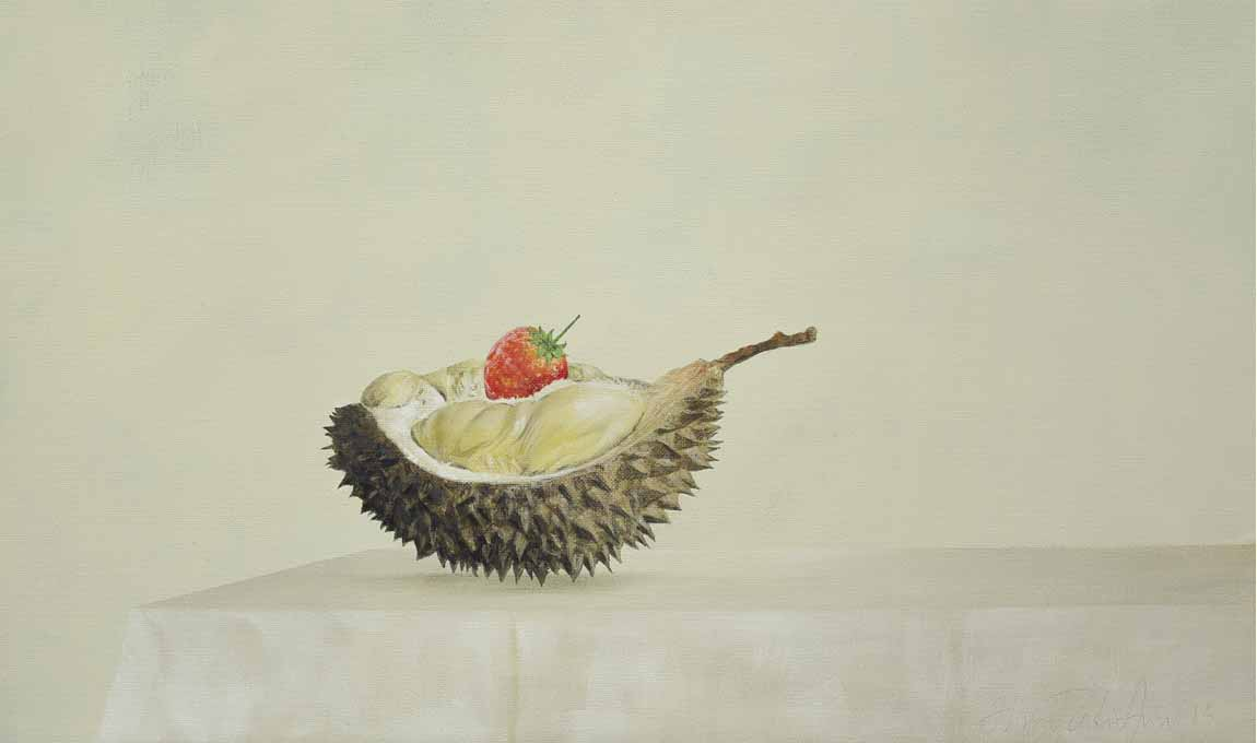 slider-ahmad-zakii-anwar-durian-strawberry