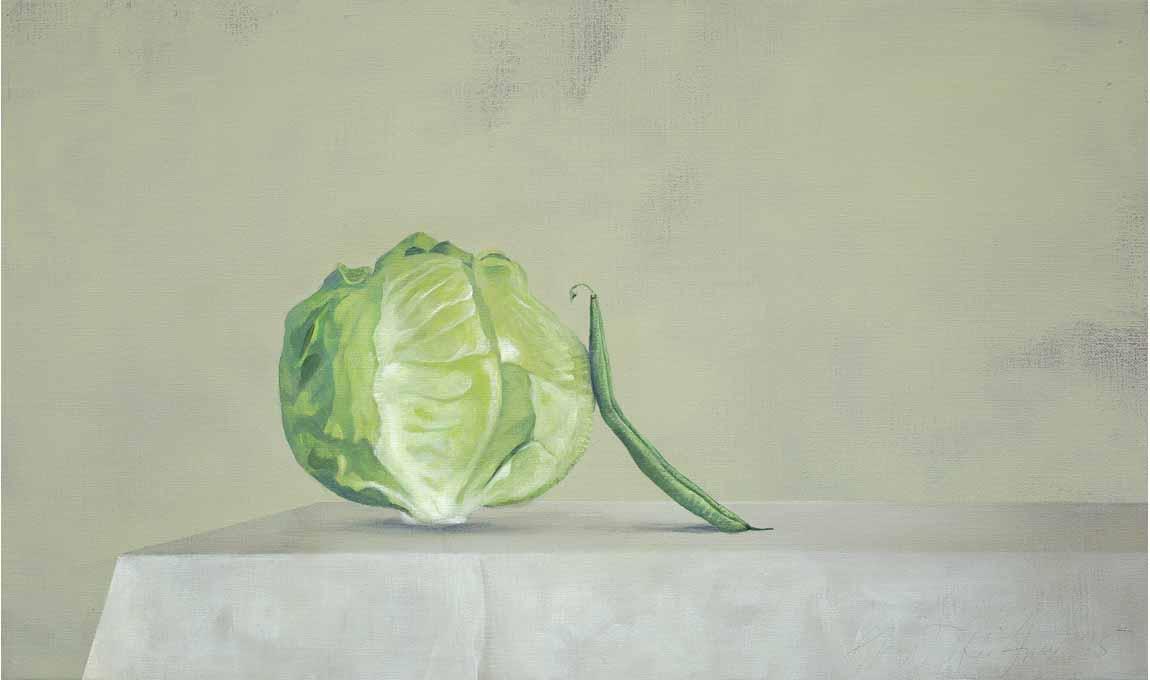 slider-ahmad-zakii-anwar-lettuce-stringbean