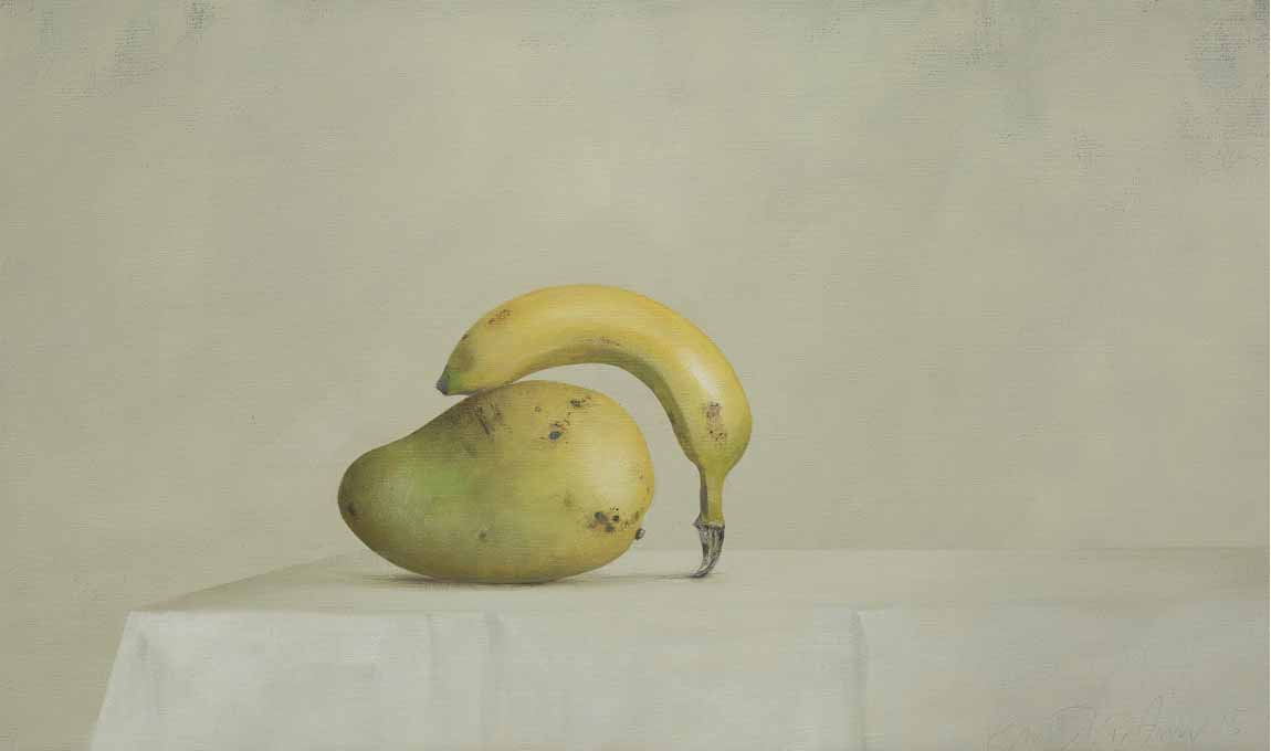 slider-ahmad-zakii-anwar-mango-banana
