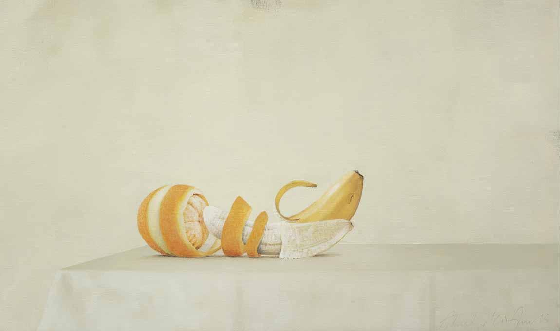 slider-ahmad-zakii-anwar-orange-banana
