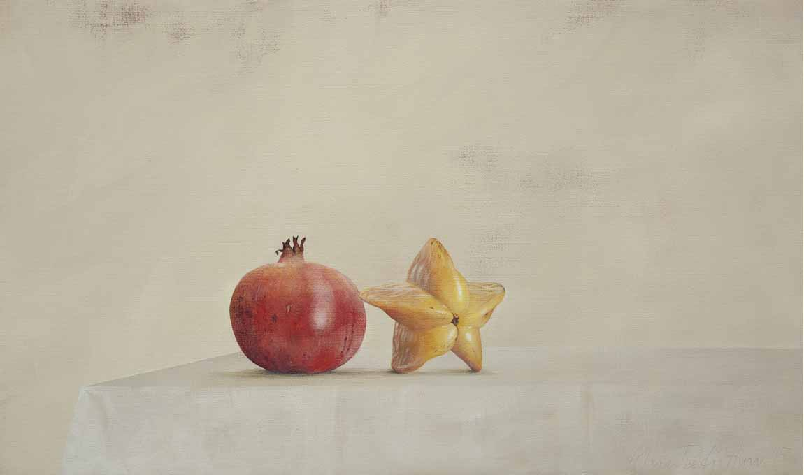 slider-ahmad-zakii-anwar-pomegranate-starfruit