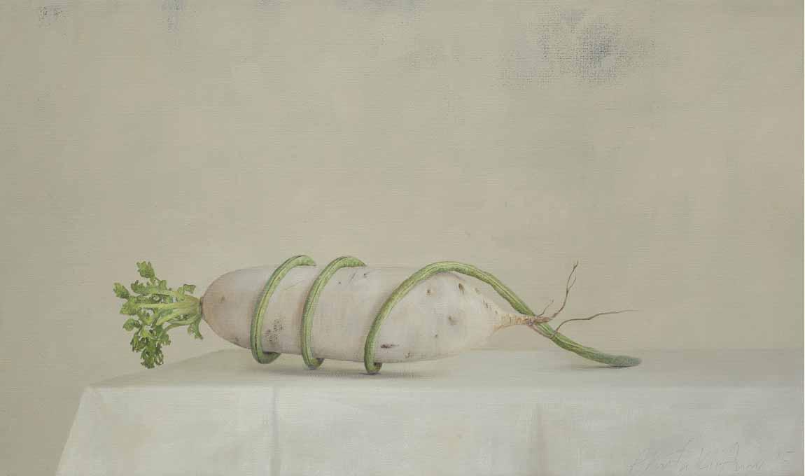 slider-ahmad-zakii-anwar-radish-longbean