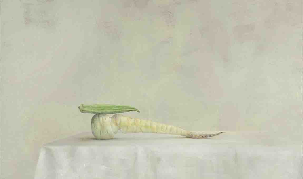 slider-zakii-okra-parsnip
