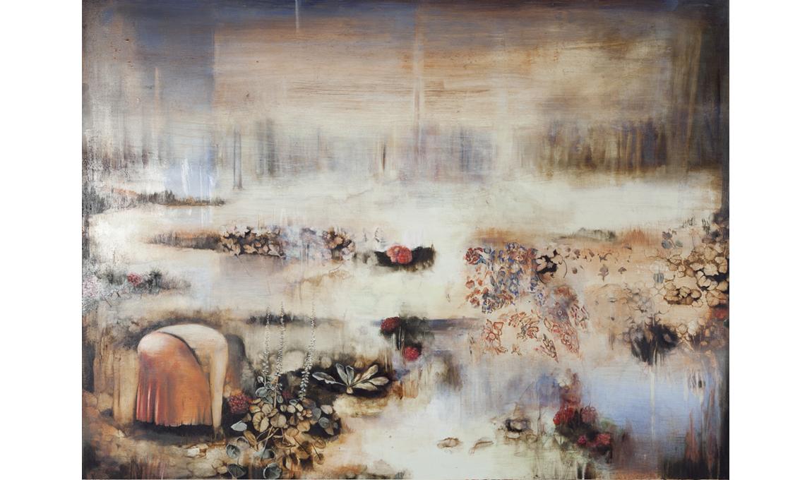 Nogah-Engler-Fade-in-Shadows-2016-oil-on-panel-60-x-80-cm