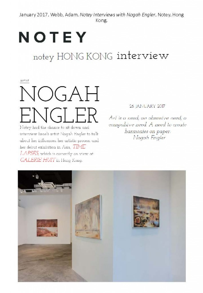 Nogah Engler_Notey_20170201_Page_1