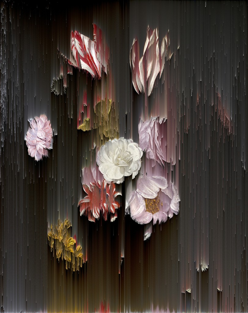 RESIZE Gerrit van Bloclant Flower-piece 53x42cm-2017 mres