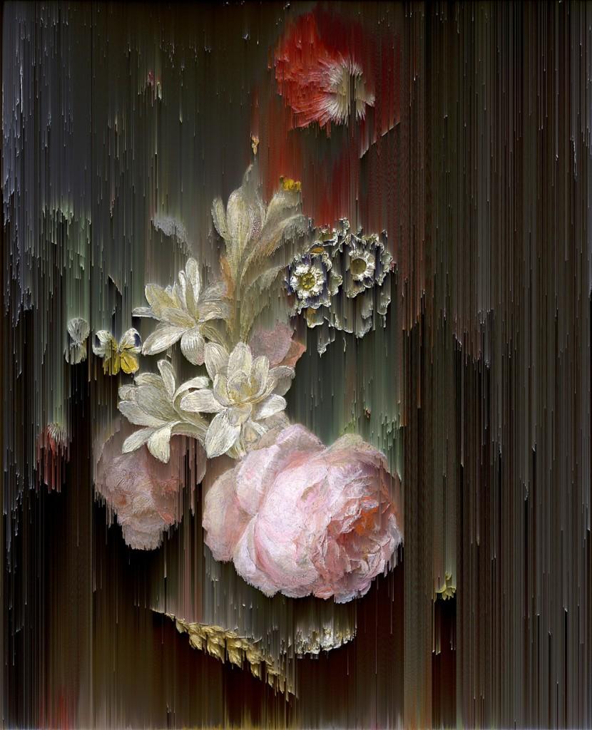 RESIZE Moise Jaccober Flower Piece 32