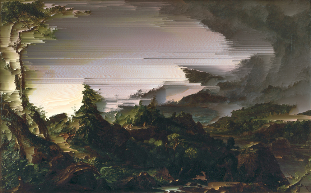 RESIZE-The-Course-of-Empire-SavageAfter-Thomas-Cole