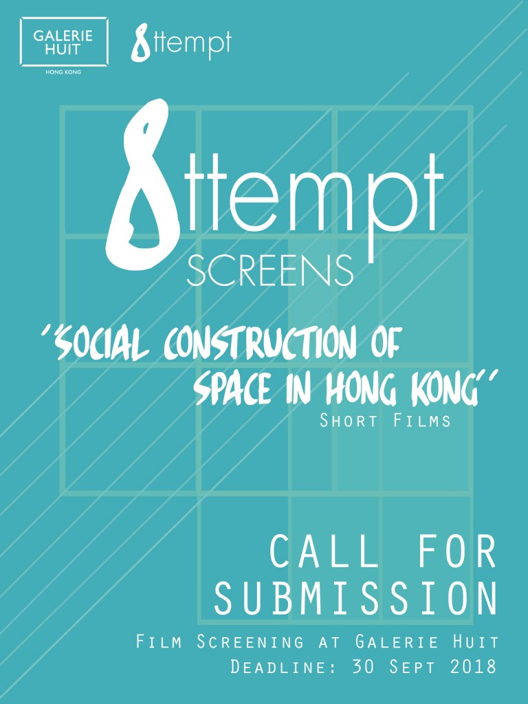 8ttempt_call for submission